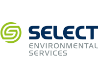 Select Environmental Services